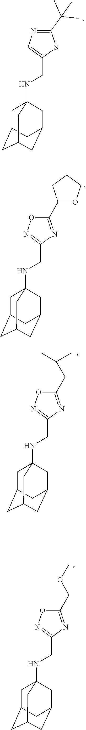 Figure US09884832-20180206-C00079