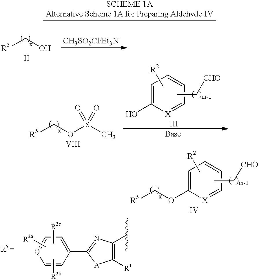 Figure US06414002-20020702-C00020