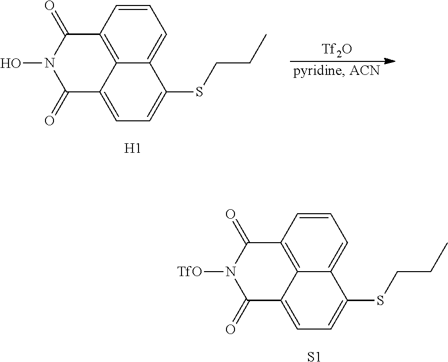 Figure US09383644-20160705-C00070