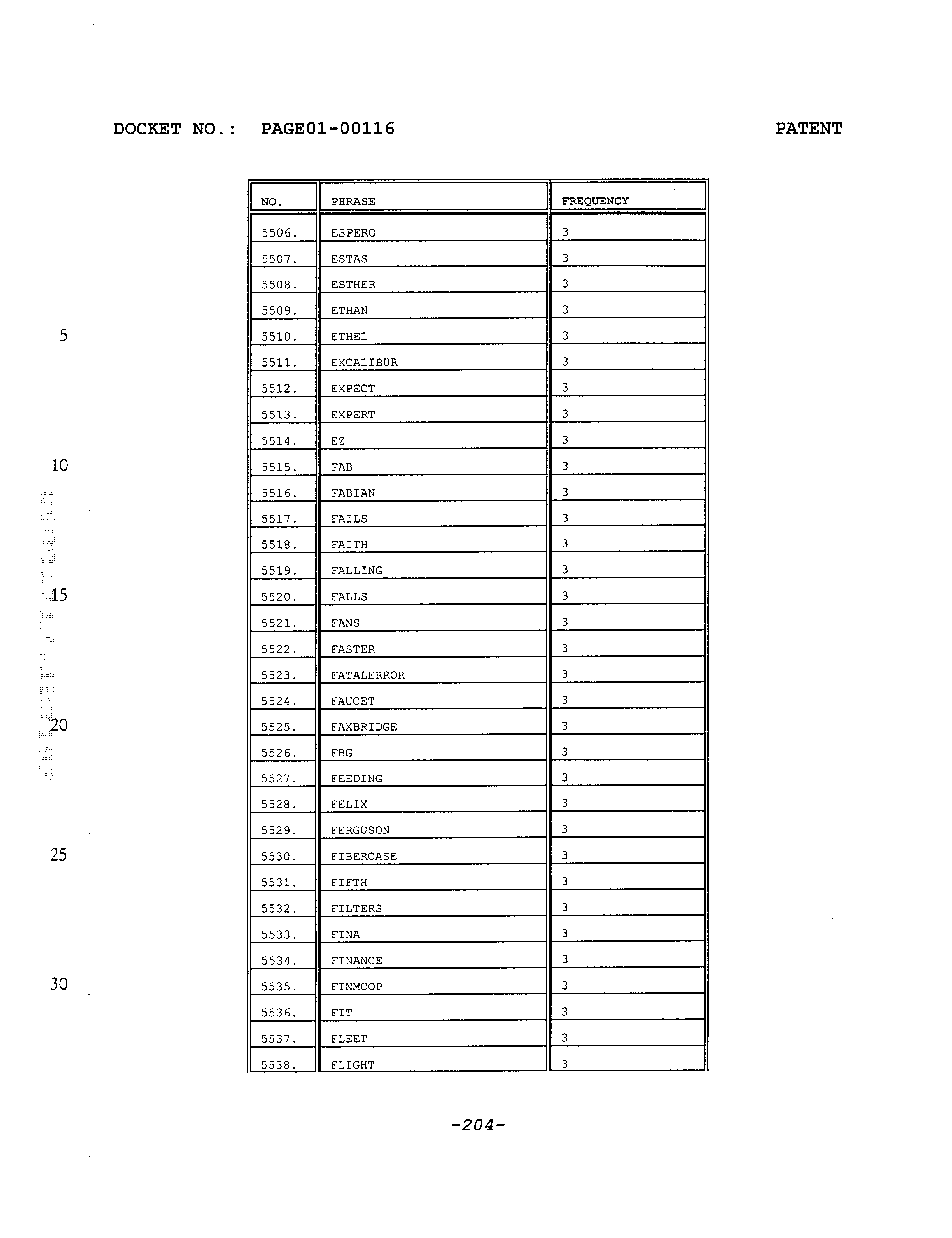 Figure US06198808-20010306-P00168