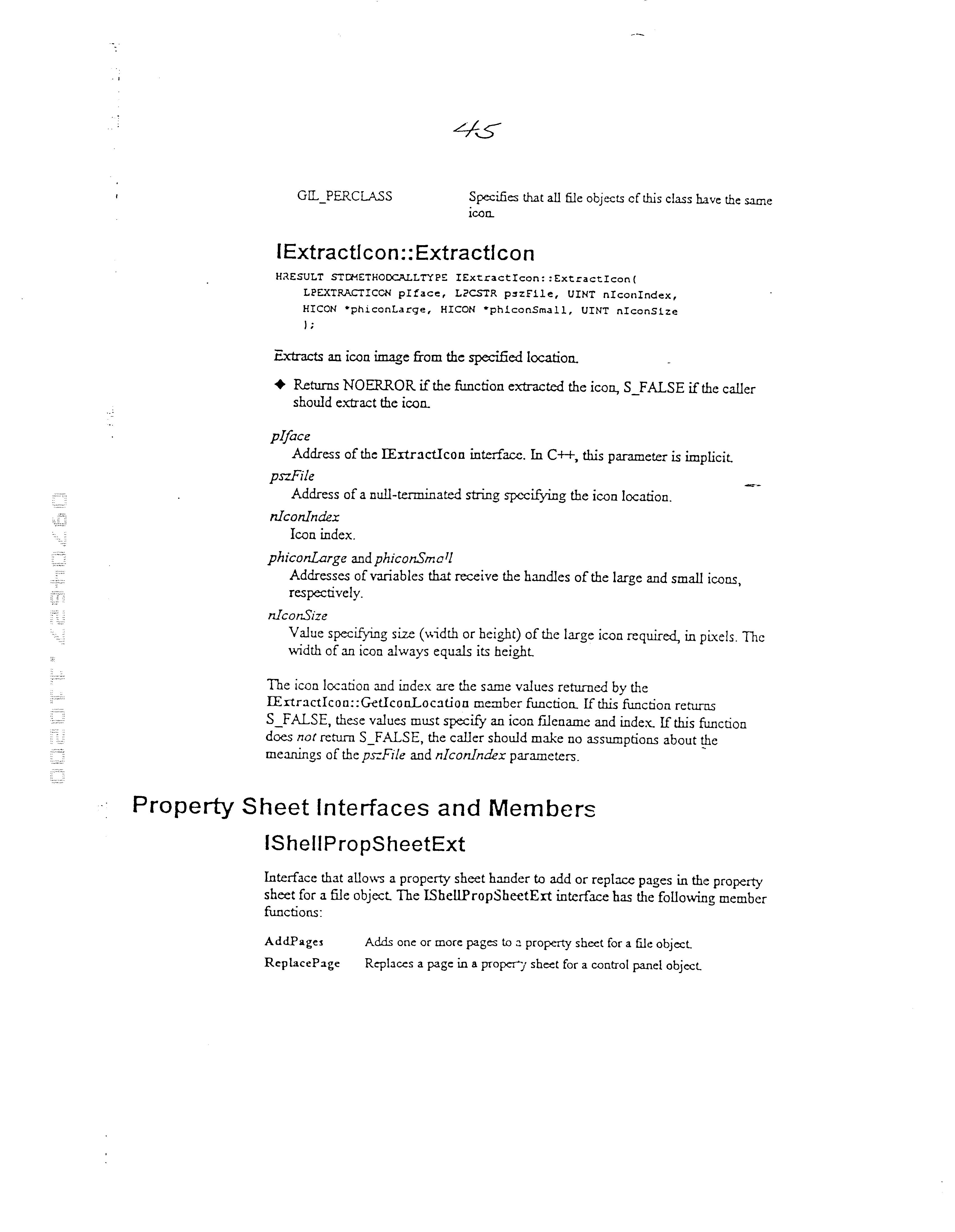 Figure US06437810-20020820-P00020