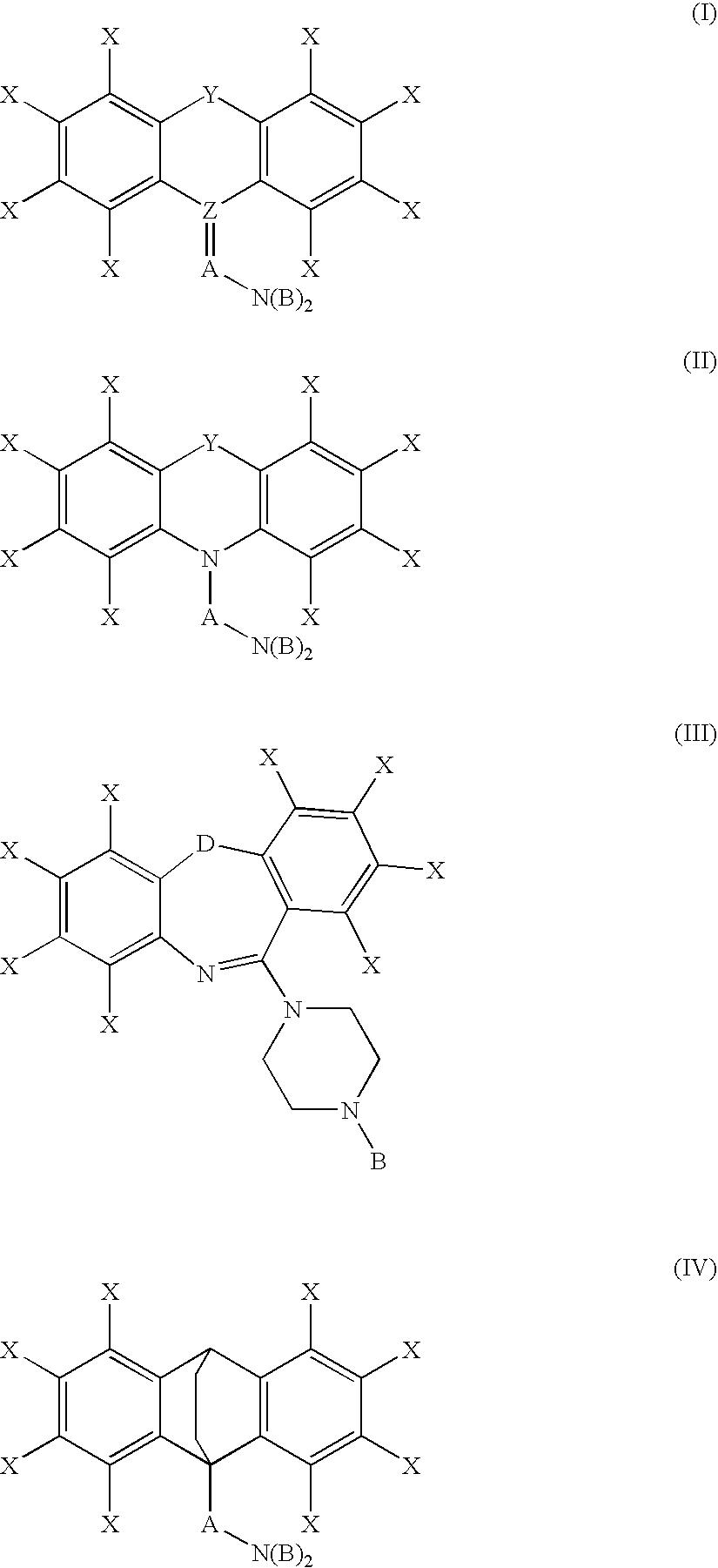 Figure US20070299043A1-20071227-C00018