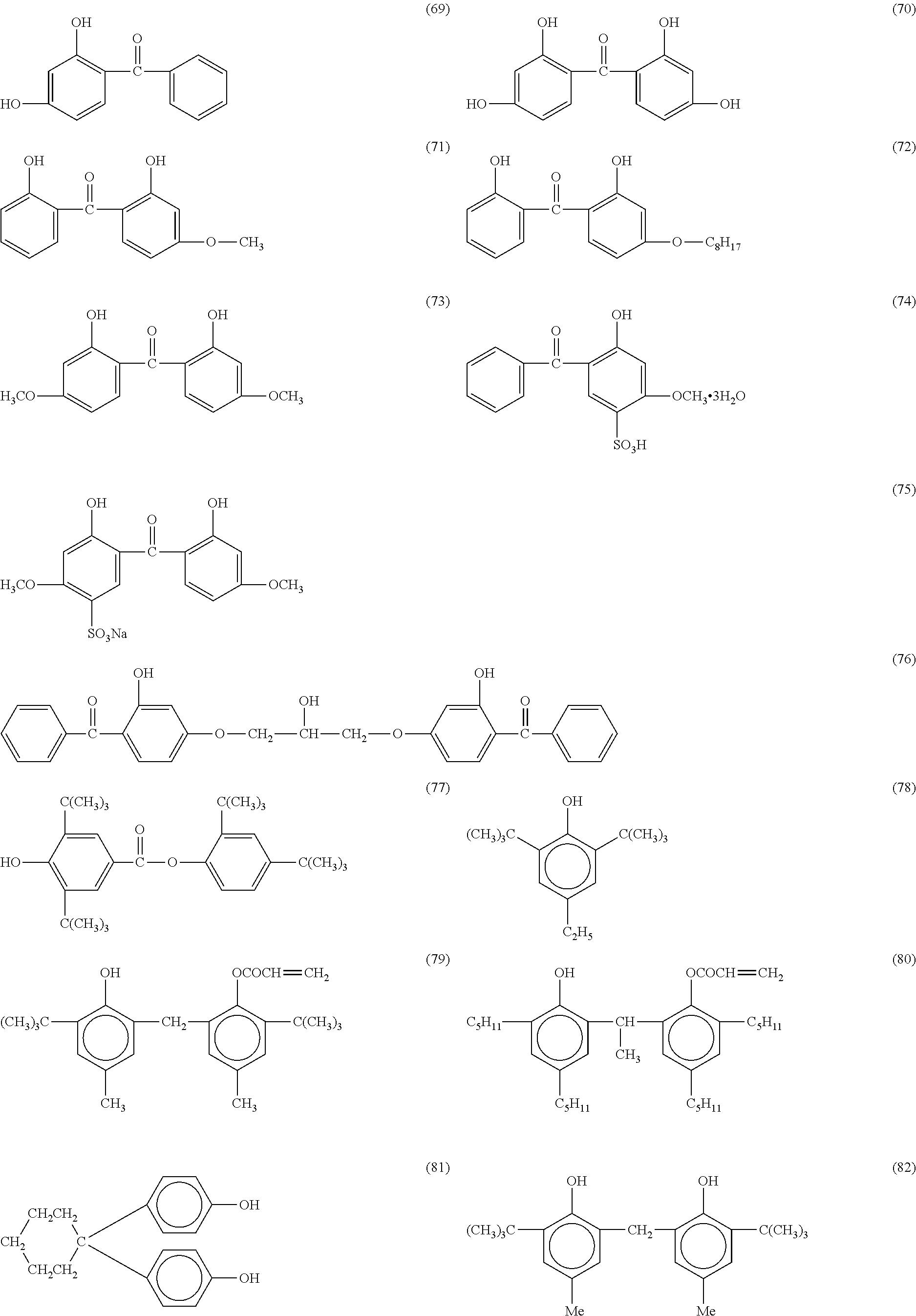 Figure US07951310-20110531-C00031