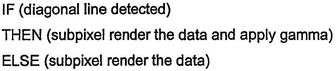 Figure 112004002426383-pct00027