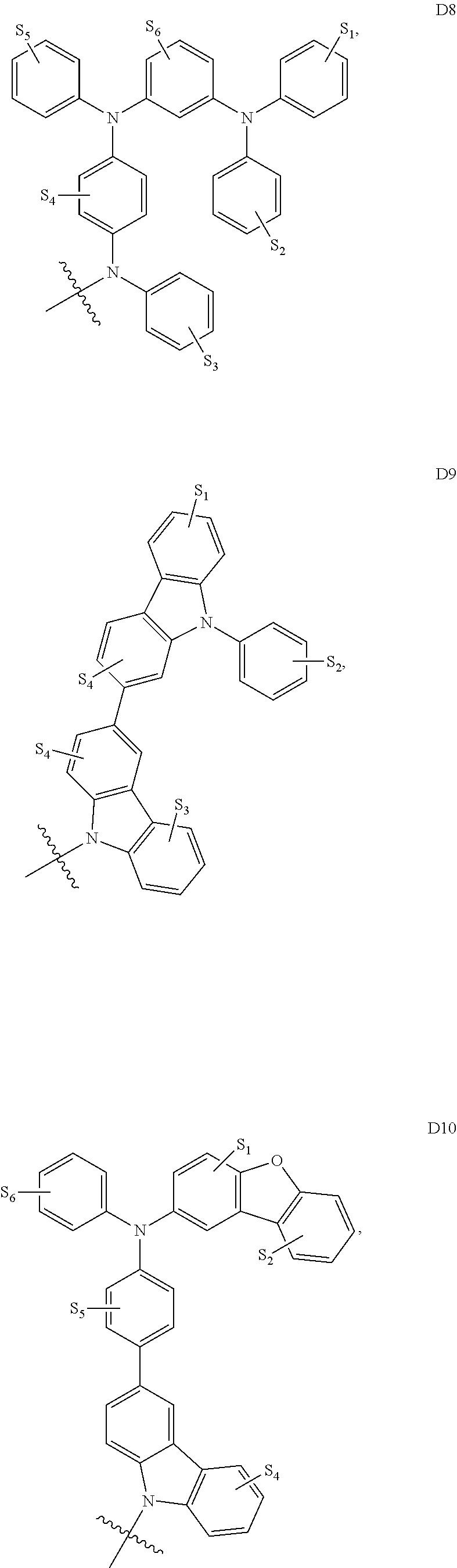 Figure US09324949-20160426-C00048