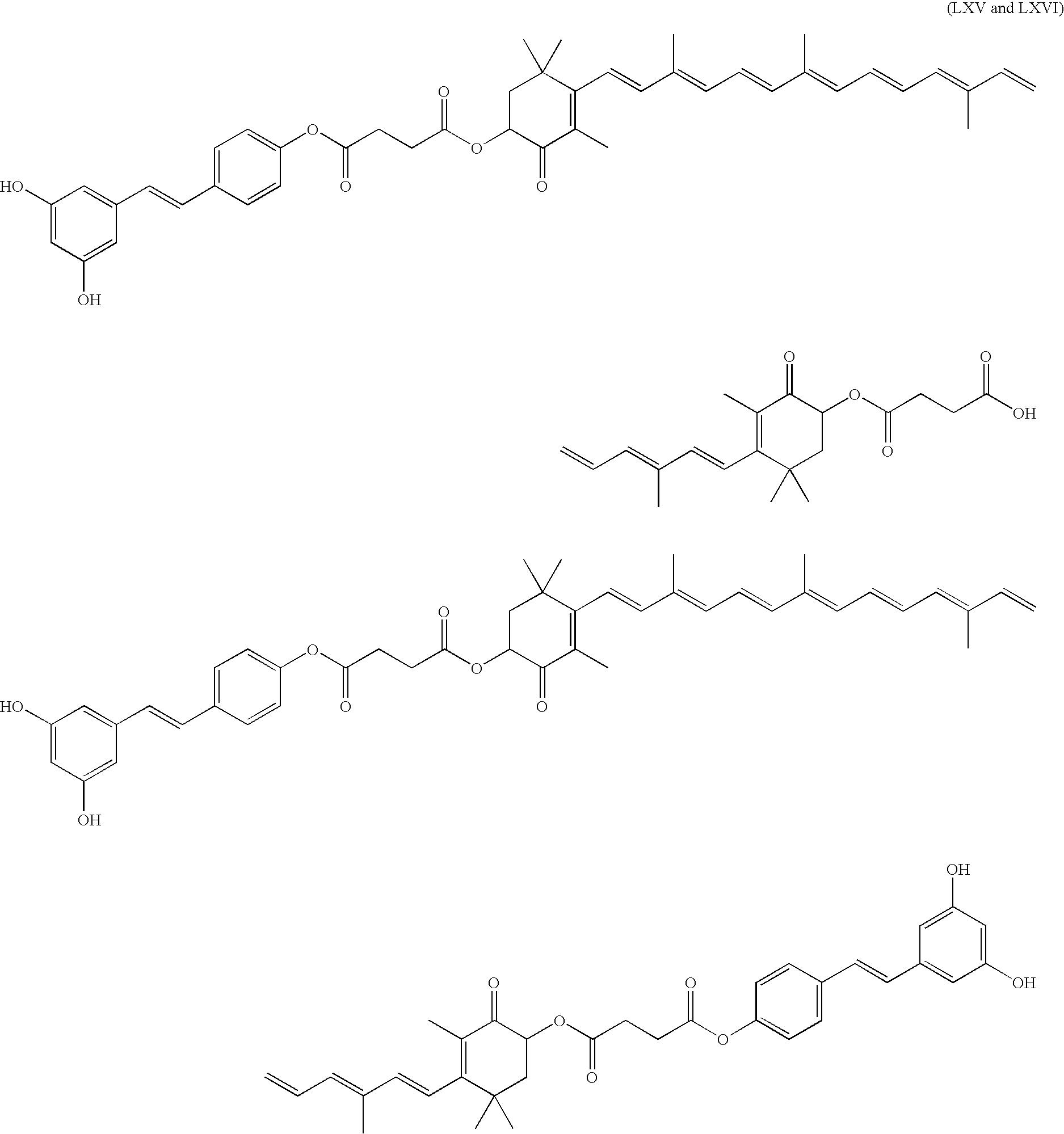 Figure US20050075337A1-20050407-C00084