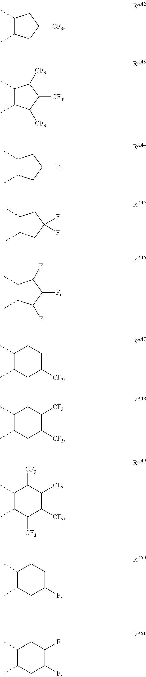 Figure US09859510-20180102-C00142