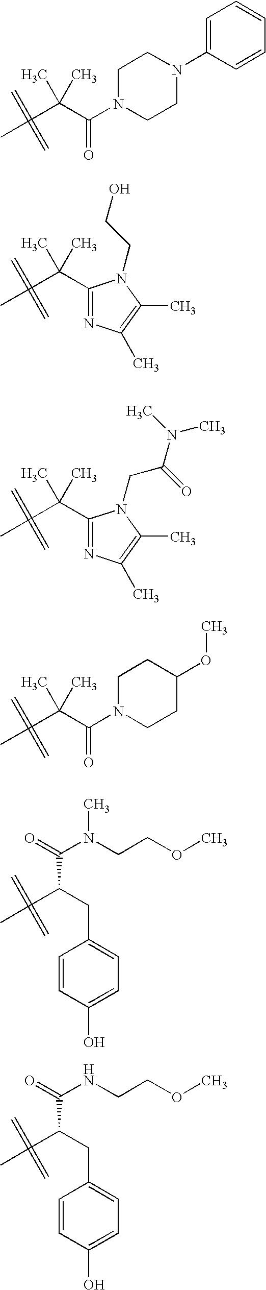Figure US20070049593A1-20070301-C00181