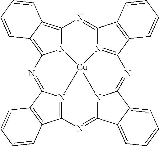 Figure US09680113-20170613-C00059