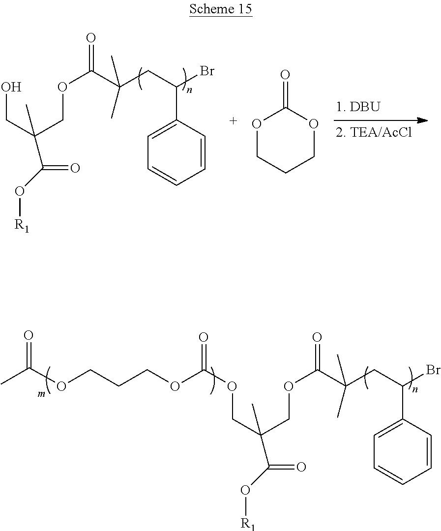 Figure US10259907-20190416-C00031