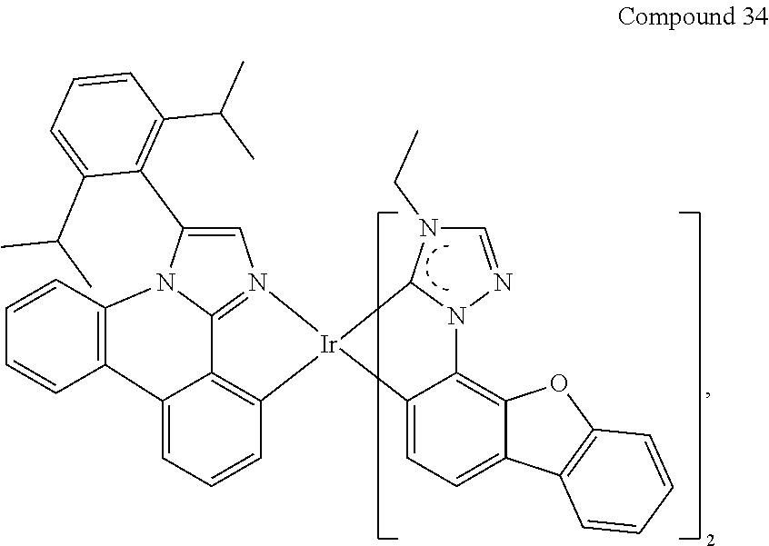 Figure US08692241-20140408-C00099