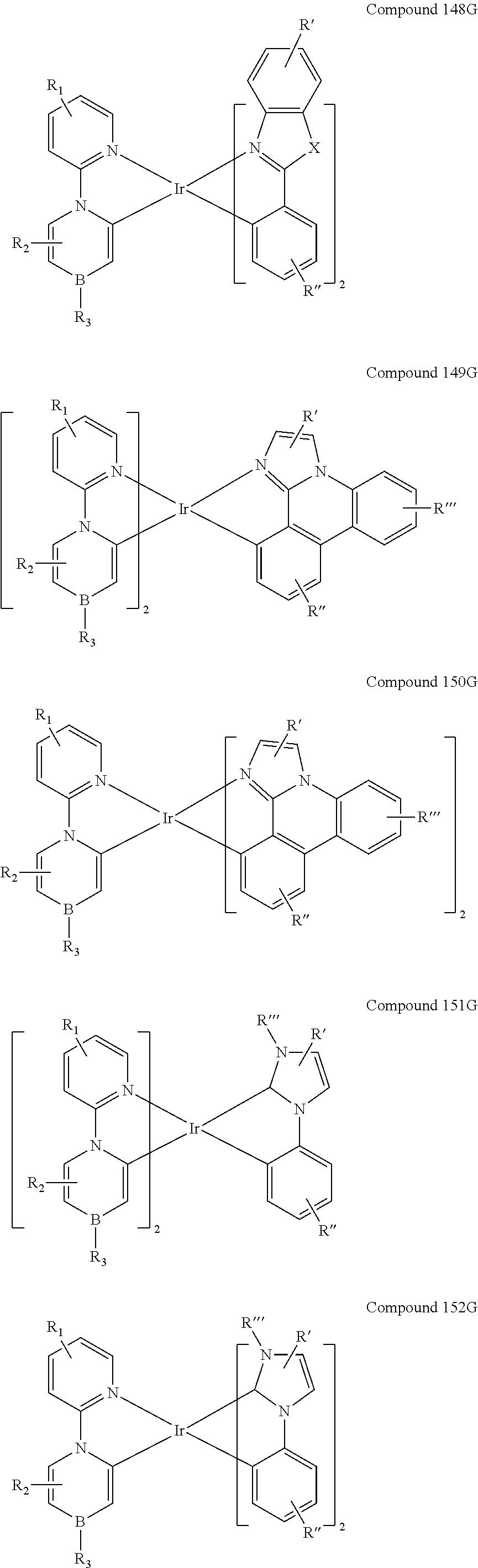Figure US08586203-20131119-C00162