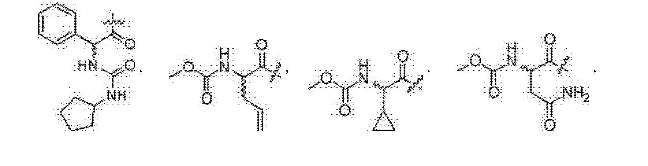 Figure CN102378762AD00236