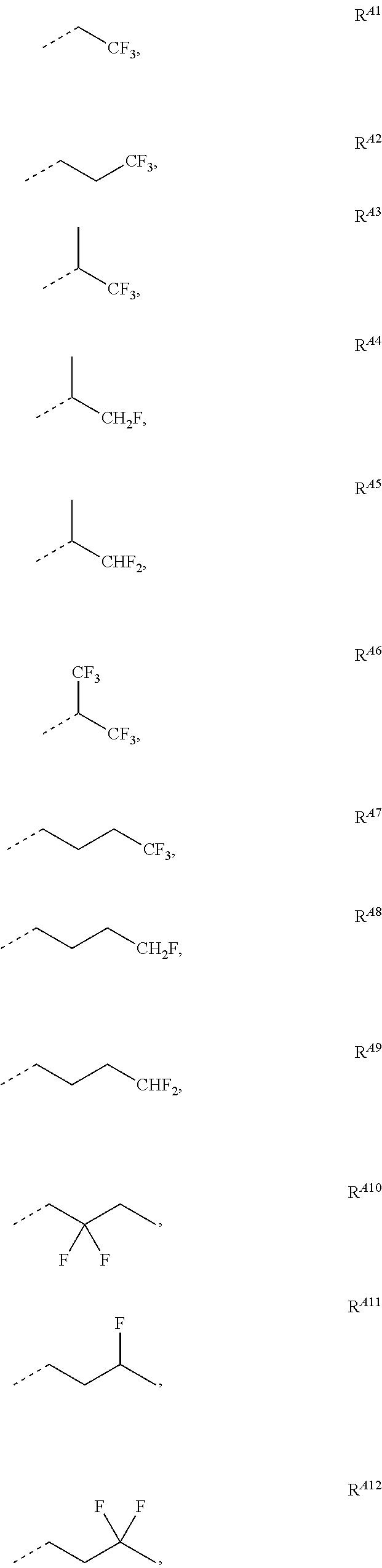 Figure US09859510-20180102-C00136