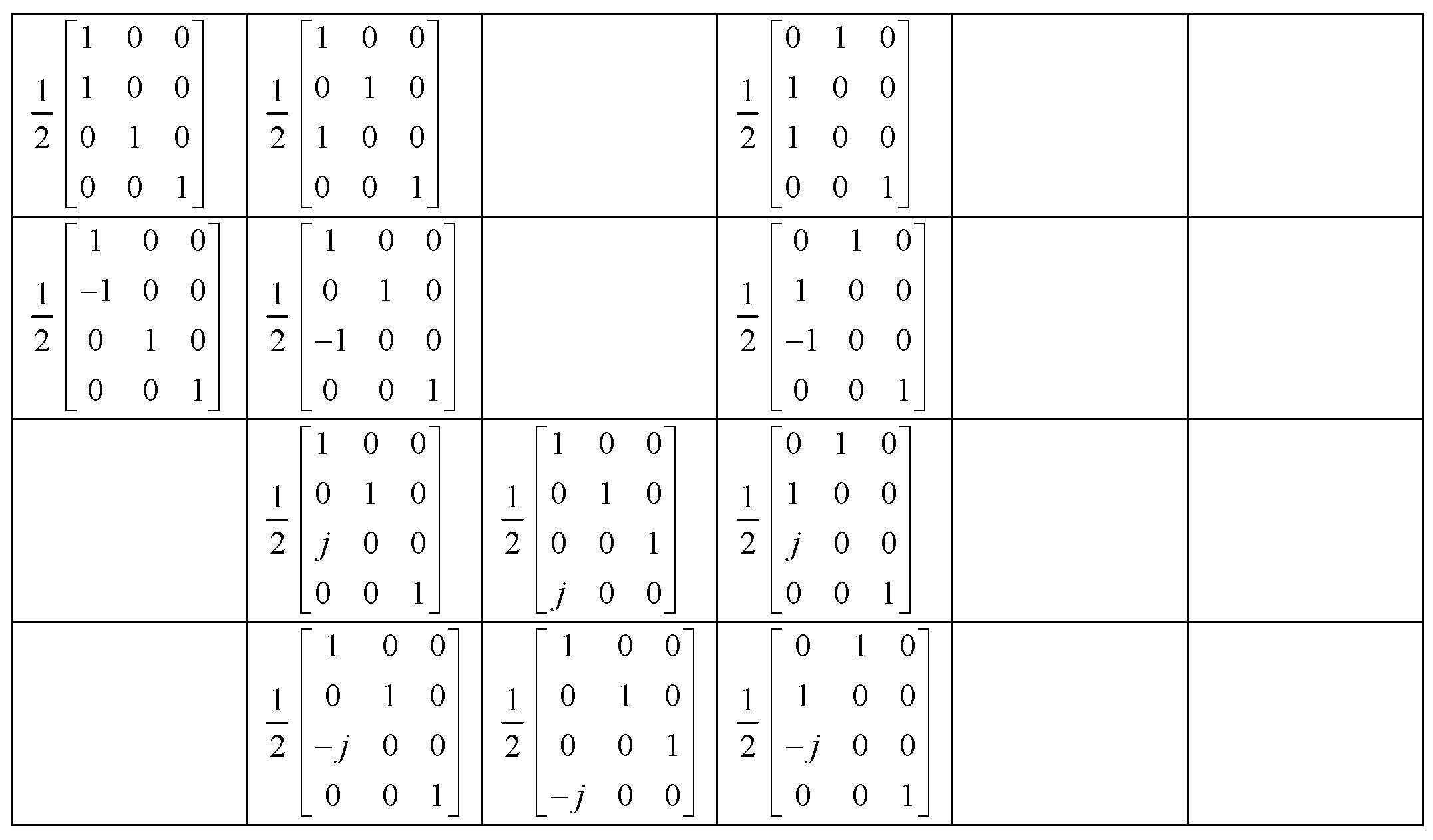 Figure 112010009825391-pat00448