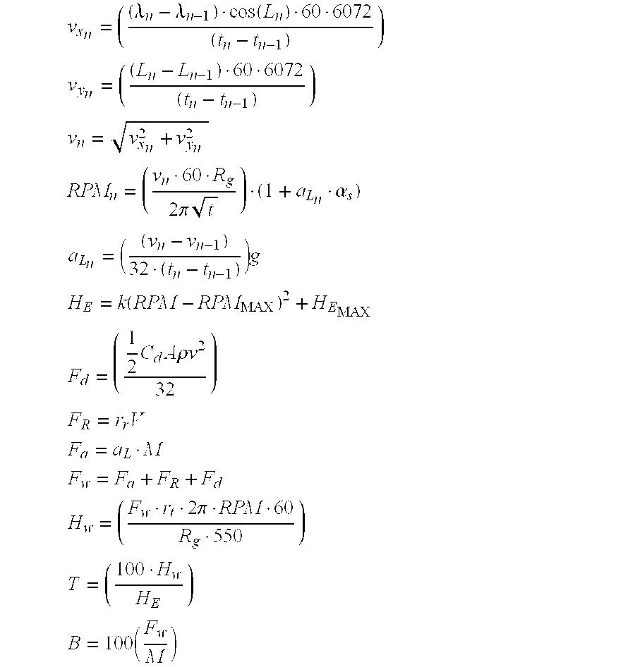 Figure US06744403-20040601-M00003