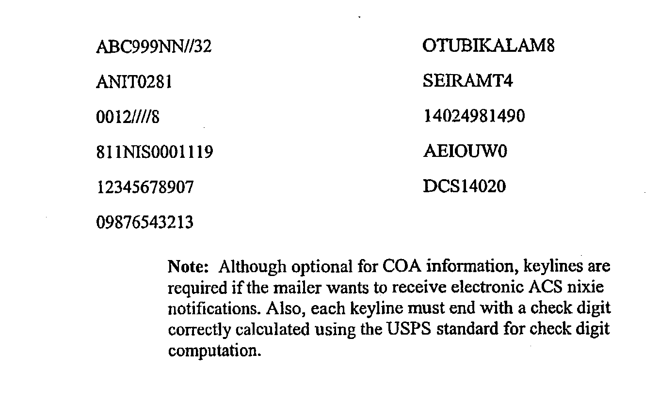 Figure US20040148355A1-20040729-P00013