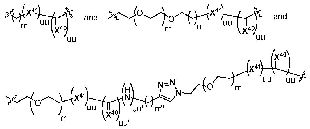 Figure imgf000127_0003