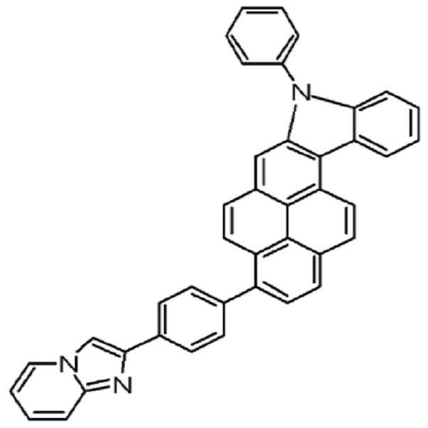 Figure 112009062089288-PAT00027