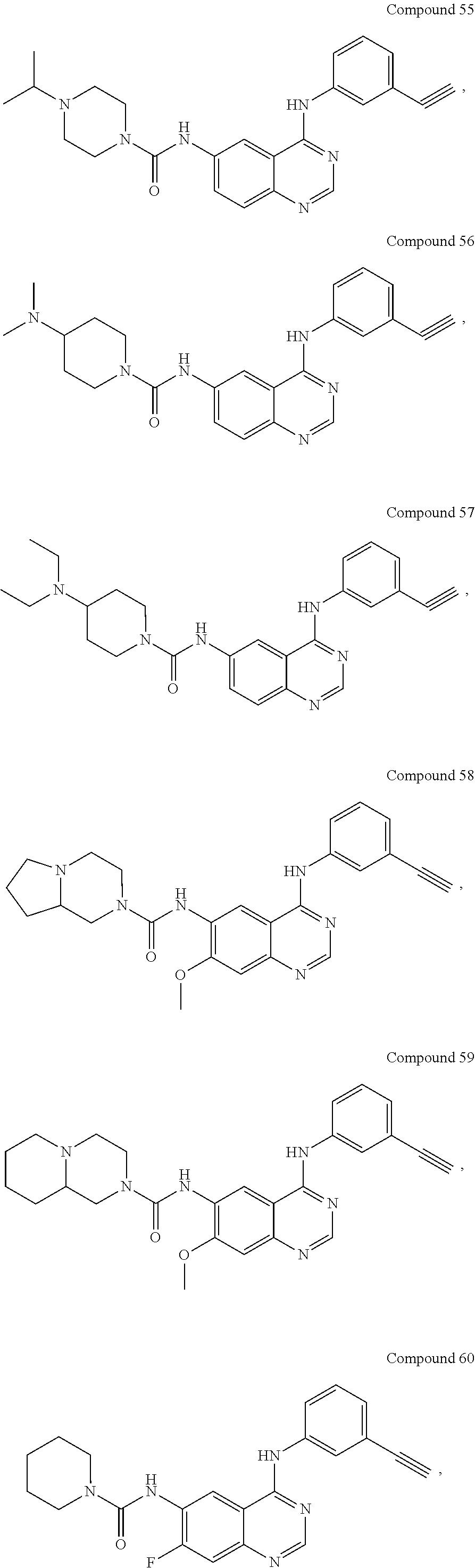 Figure US08426430-20130423-C00067