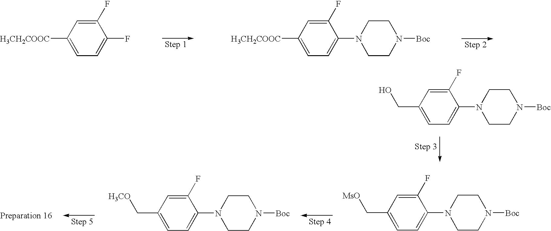 Figure US06897217-20050524-C00057