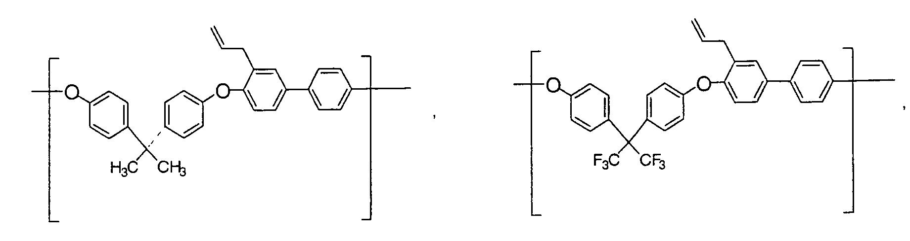 Figure 00060004