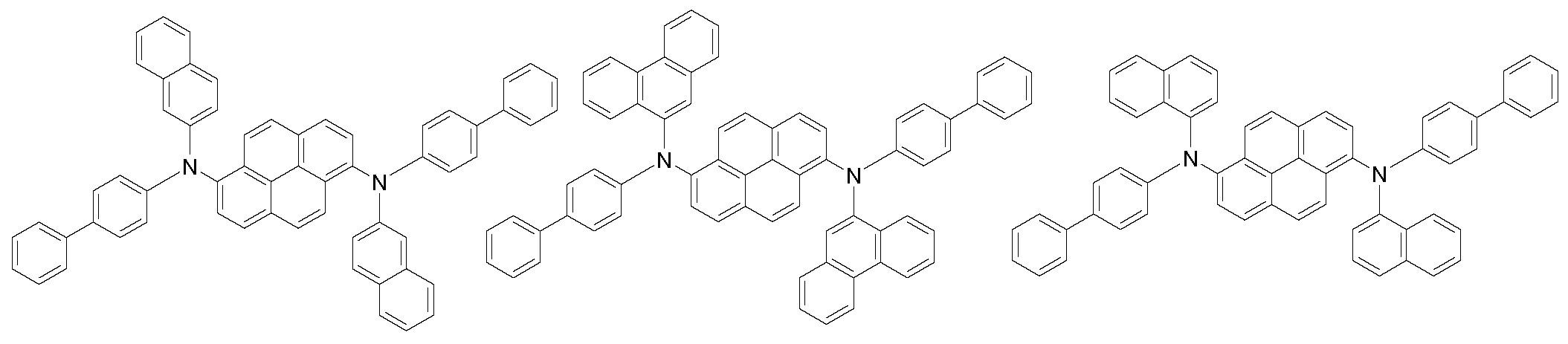 Figure 112009048371590-PAT00020