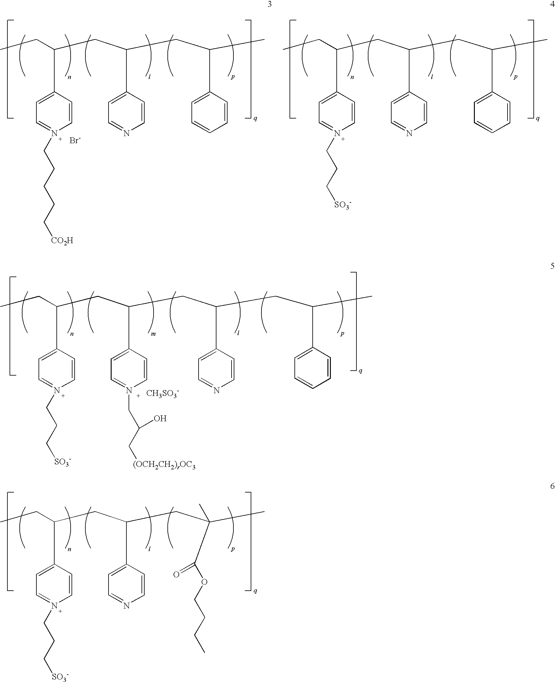 Figure US20100213058A1-20100826-C00007