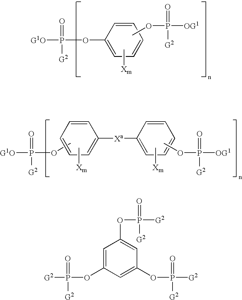 Figure US20070049702A1-20070301-C00017