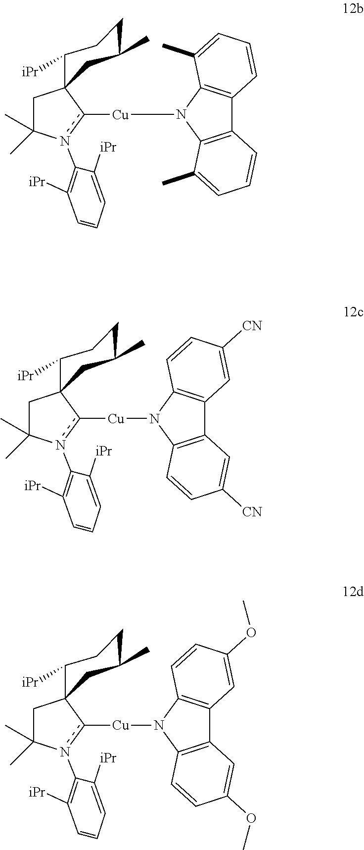 Figure US20190161504A1-20190530-C00104