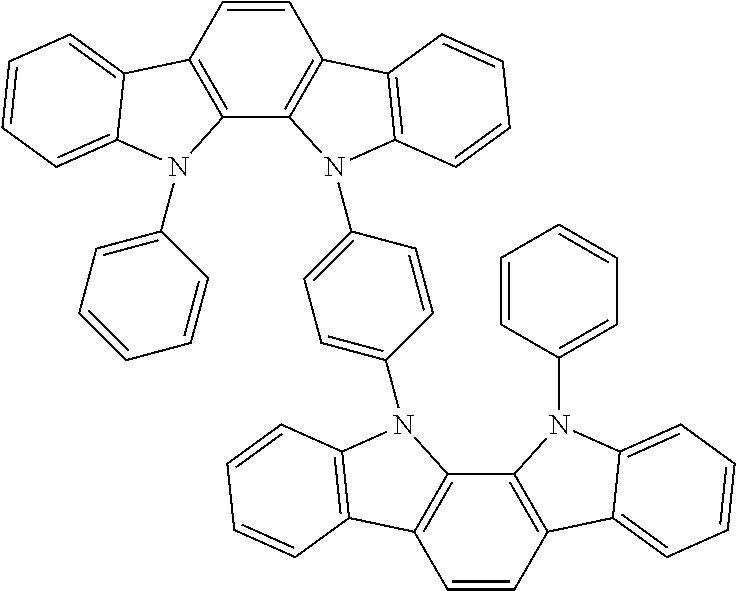 Figure US10084143-20180925-C00072