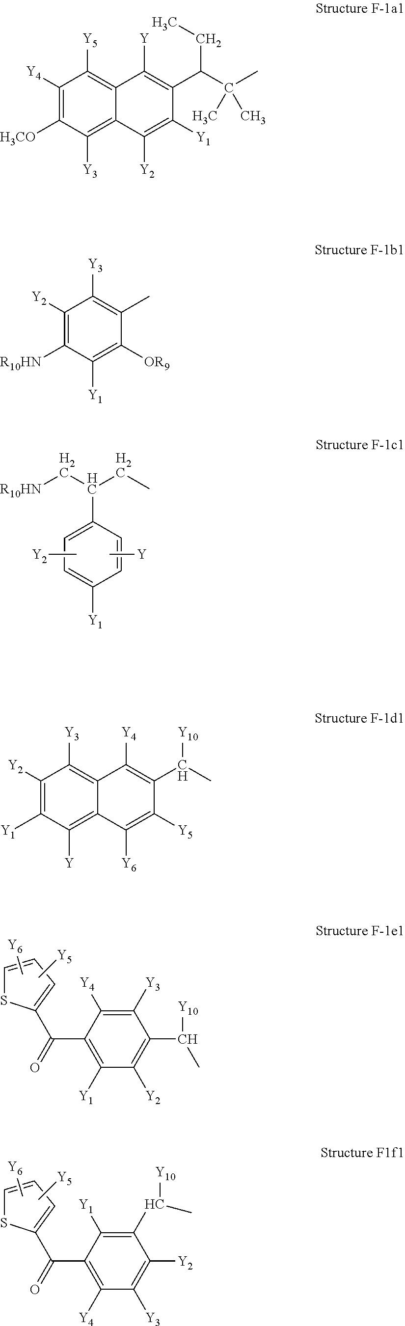 Figure US09872846-20180123-C00001