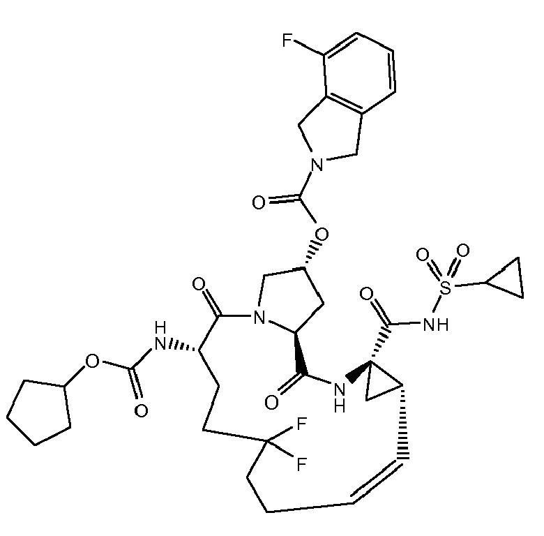 Figure imgb0543