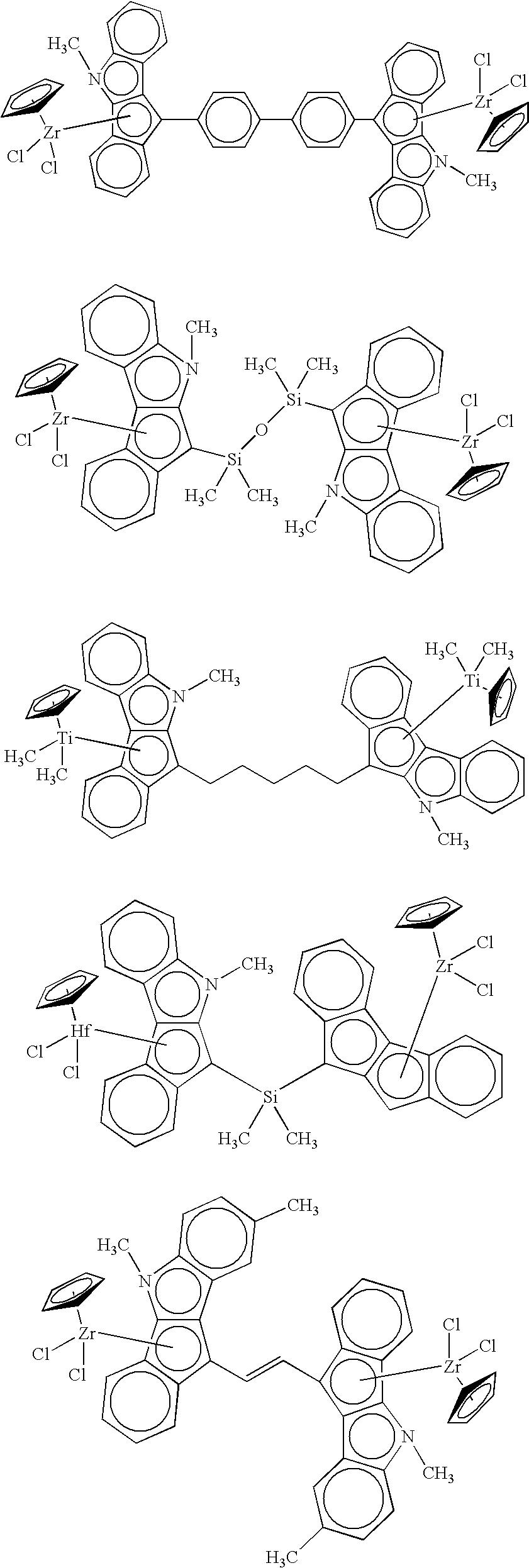 Figure US06841500-20050111-C00007