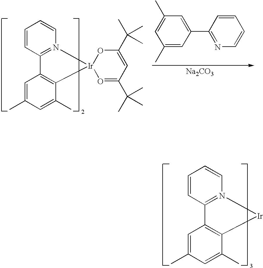 Figure US20090108737A1-20090430-C00184
