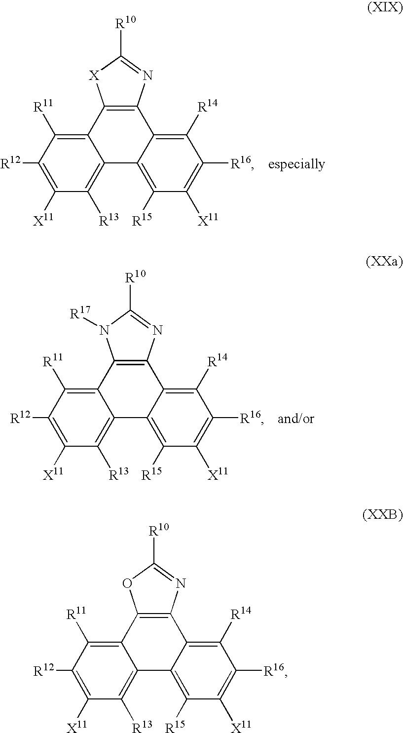 Figure US20090105447A1-20090423-C00094