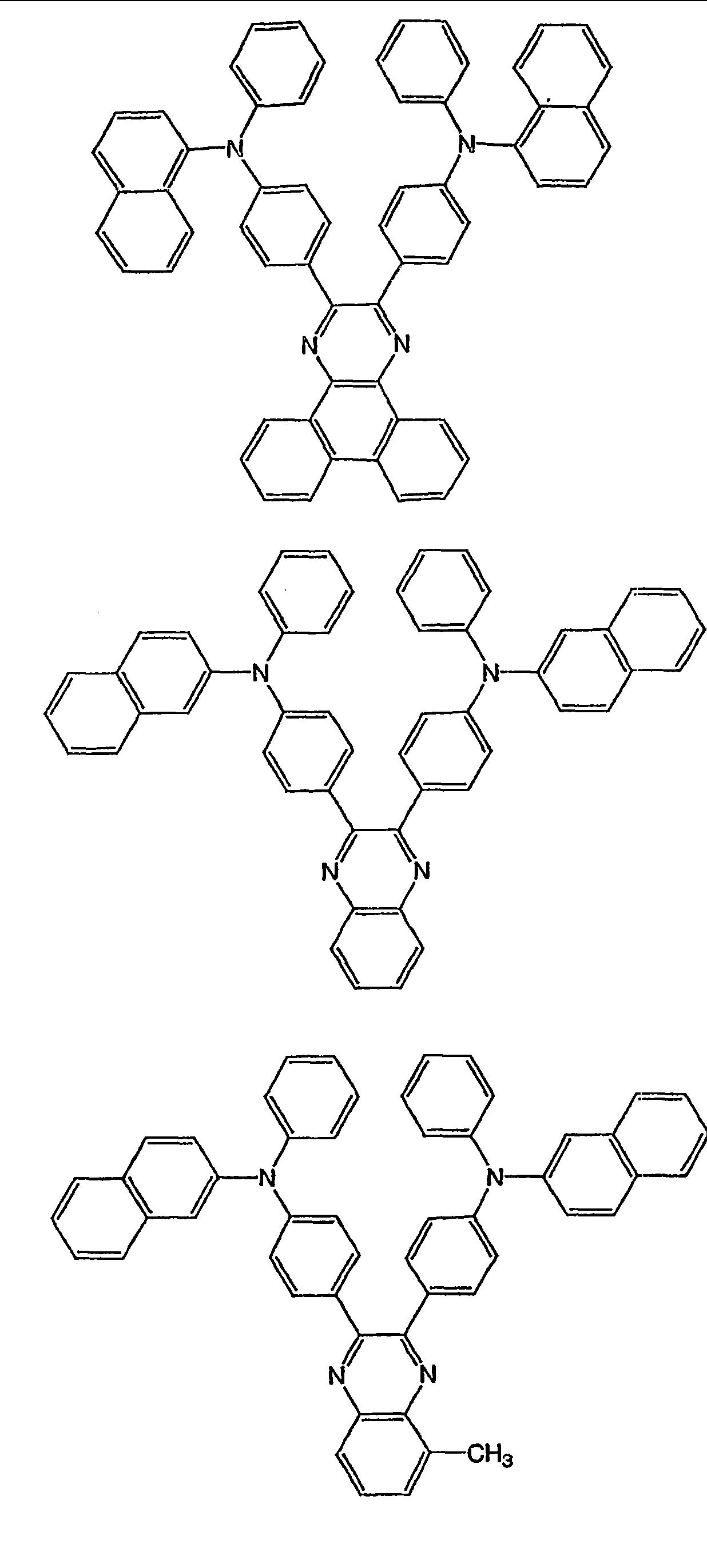 Figure CN102386330BD00151