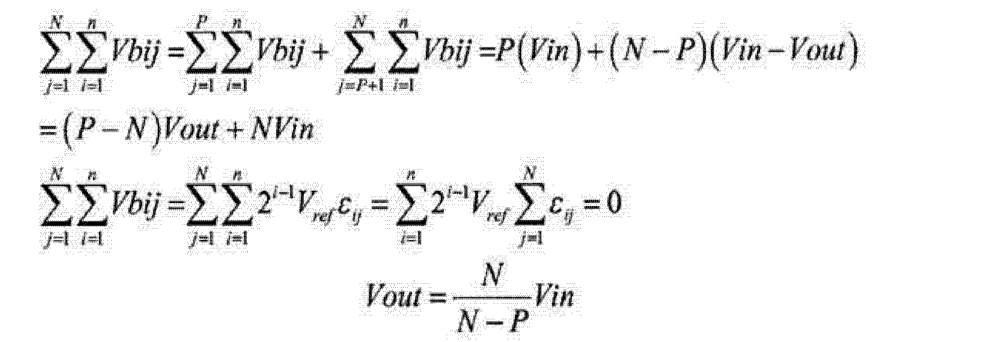 Figure CN102804572AD00106
