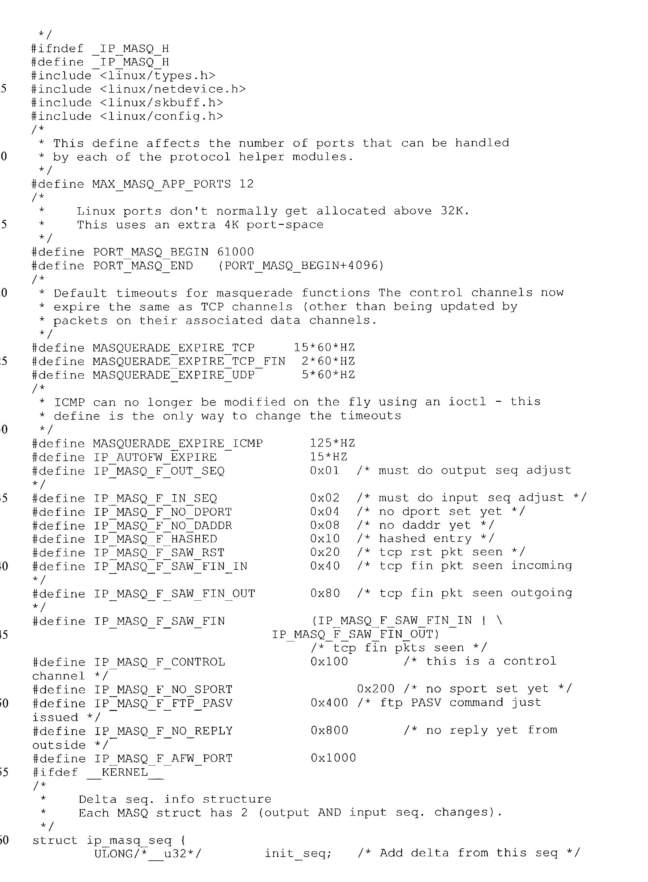 Figure US20030031180A1-20030213-P00008