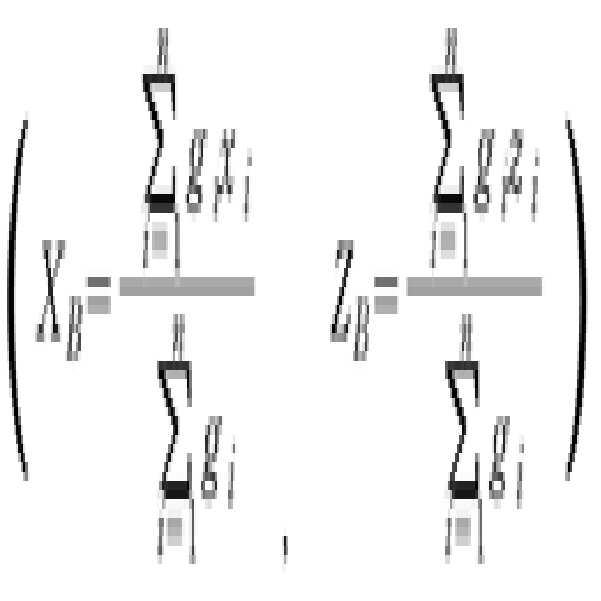 Figure 112015056510939-pat00005