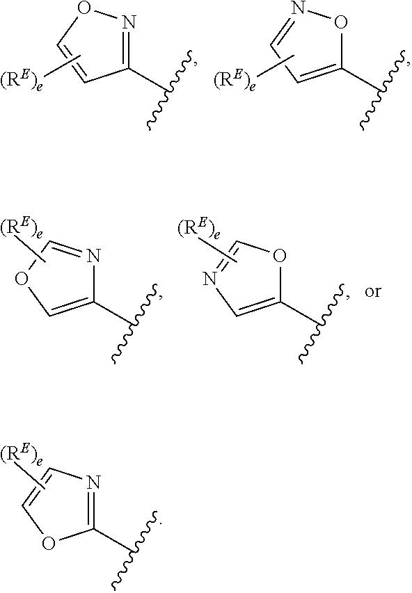 Figure US10000483-20180619-C00142