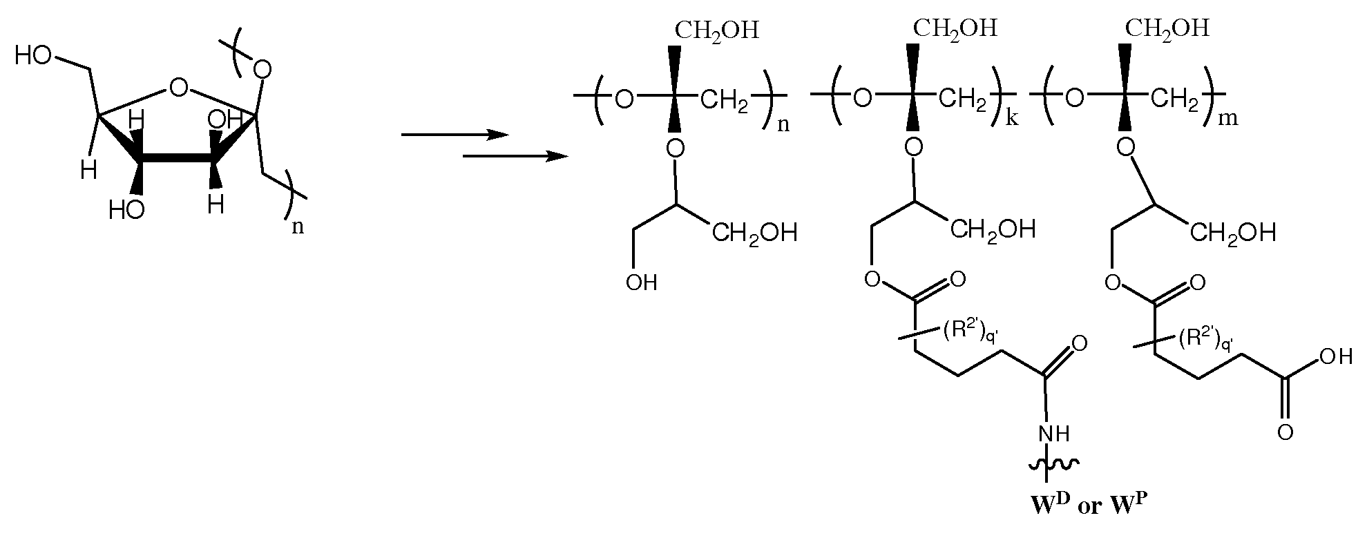 Figure 112014001971018-pct00265