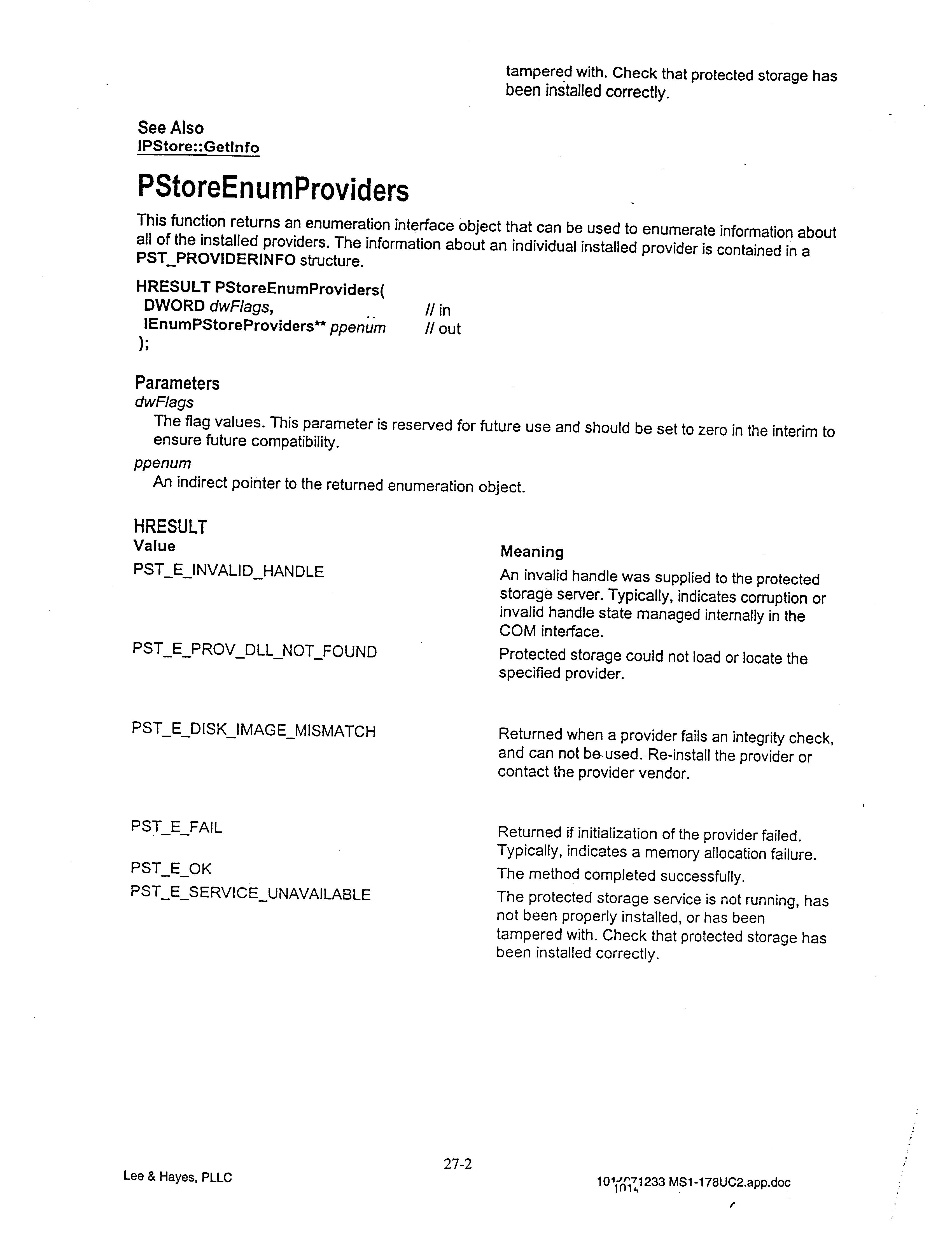 Figure US06532542-20030311-P00002