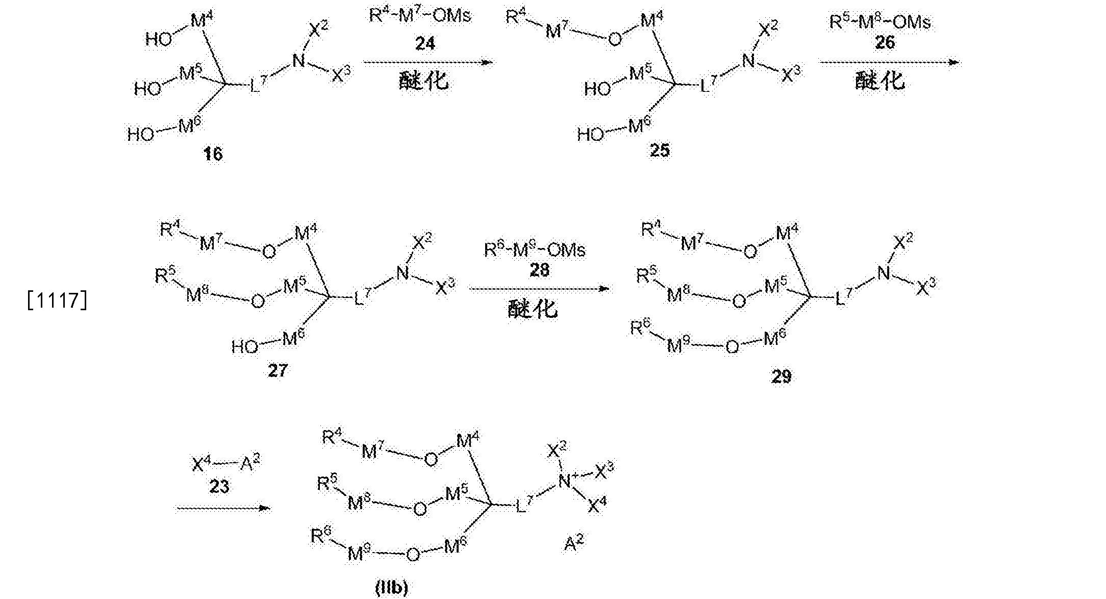 Figure CN107427531AD01351