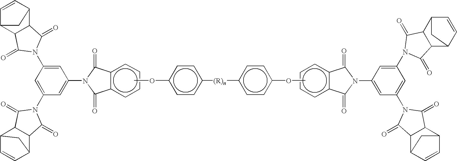 Figure US07825211-20101102-C00003