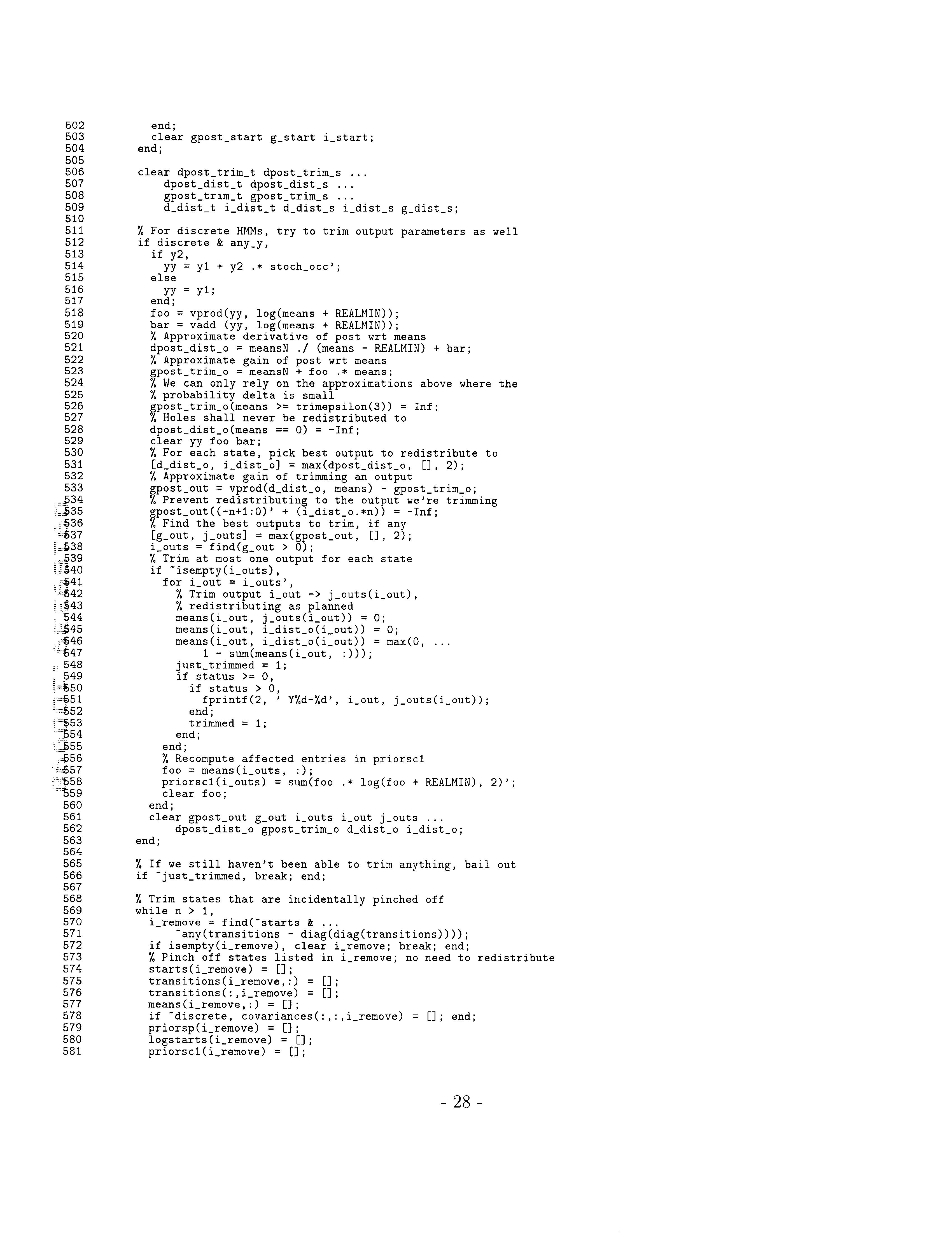 Figure US06735566-20040511-P00014