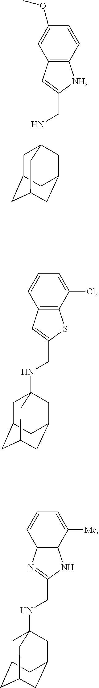 Figure US09884832-20180206-C00170