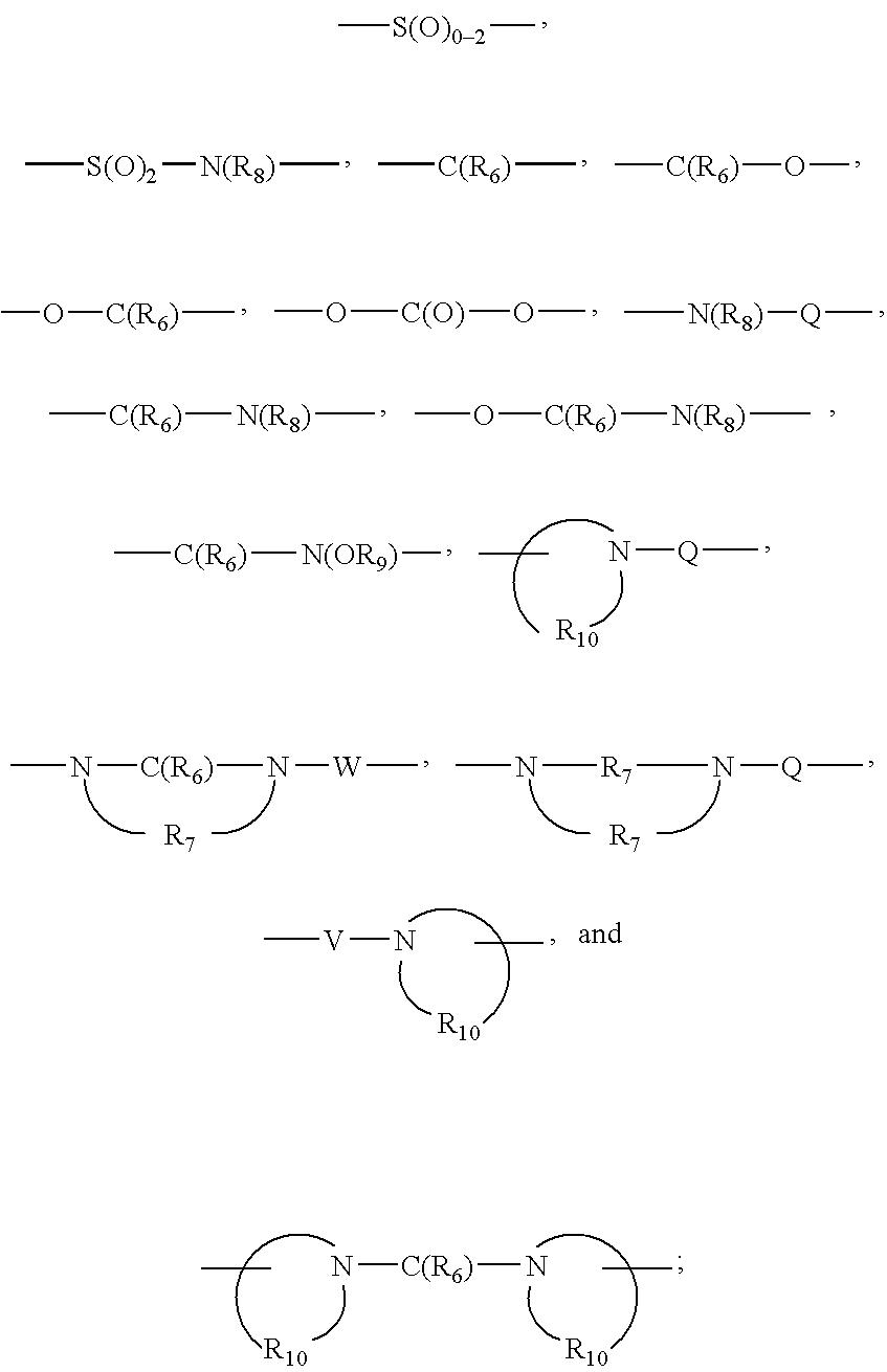 Figure US20070208052A1-20070906-C00022