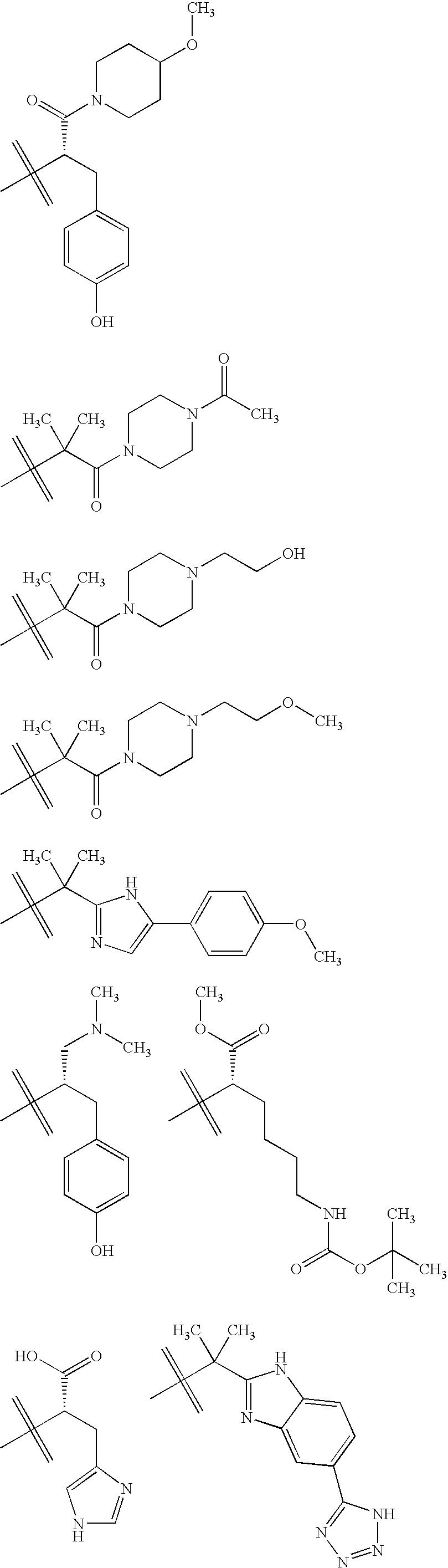 Figure US20070049593A1-20070301-C00182
