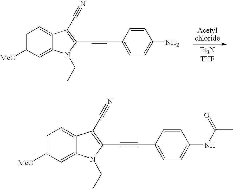 Figure US07781478-20100824-C00367